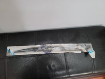 "18"" Windshield Wiper in Glendale Heights, Illinois"