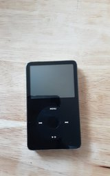 5th generation ipod in Kingwood, Texas