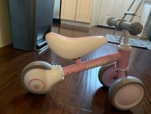 Toddler scooter/ balance bike in Fort Carson, Colorado