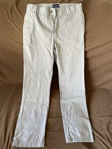 Boys pants sz 14 in Okinawa, Japan