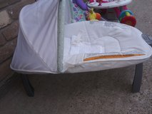 Baby items lot in Spring, Texas