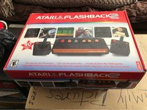 Atari Flashback 2 in Yorkville, Illinois