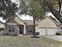 Don't miss out on this charming home! in Kingwood, Texas