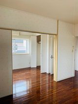 031c Apartment in Chatan very close to Camp Foster in Okinawa, Japan