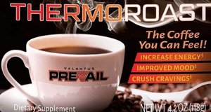 Have You Ever Seen A Coffee Brand That Has Weight Loss Benefits? in Pasadena, Texas