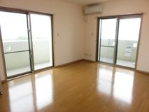 3BED APT with Nice Ocean View---NOW AVAILABLE!!! in Okinawa, Japan