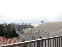 2 BED APT nearby Ocean near Foster---NOW AVAILABLE!!! in Okinawa, Japan