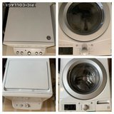 Kenmore Washer and Dryer MUST GO!!!! in Camp Pendleton, California