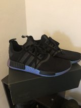 Adidas NMD in Ramstein, Germany