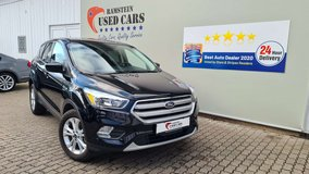 2019 Ford Escape SE 4WD EcoBoost in Wiesbaden, GE