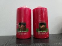 Autumn Woods Candles in Batavia, Illinois