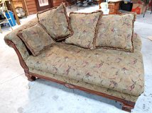 Chaise Lounge Chair Sofa in Fort Campbell, Kentucky