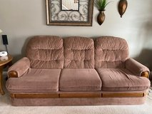 Family room furniture in Batavia, Illinois
