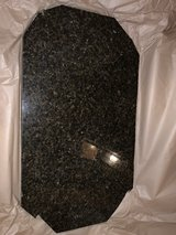 """FREE large piece of granite (34""""x19""""x1.25"""") in Ramstein, Germany"""