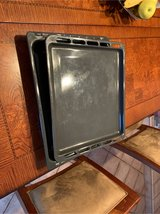 free- oven pans in Ramstein, Germany