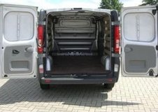 CHEAP TRASH&JUNK&BULK PICK UP SERVICE AND MORE SERVICE &FREE ESTIMATE in Ramstein, Germany