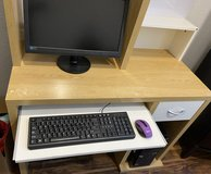 IKEA Computer Desk in Kingwood, Texas