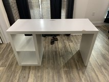 Better Homes And Gardens Cube Desk in Eglin AFB, Florida