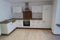 2 bed room apartment in Kyllburg - 10 mins from base in Spangdahlem, Germany