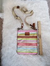 Coach Crossbody in Plainfield, Illinois