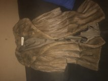 Beautiful Real fur coat in Alamogordo, New Mexico