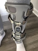 Knee Brace by VQ Ortho Care in Cary, North Carolina