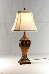 Lovely Table Lamp in Oswego, Illinois