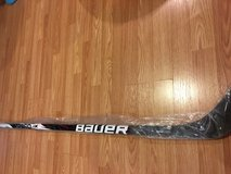 Hockey stick - Bauer Vapor APX new in Glendale Heights, Illinois