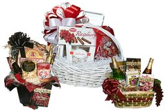 At Home Business! Gourmet Baskets in Alamogordo, New Mexico
