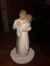 Willow Tree - Promise Cake Topper in Fort Campbell, Kentucky