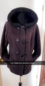 ladies jacket in Westmont, Illinois