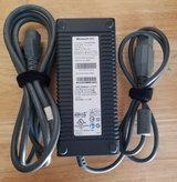 1st Gen Microsoft Xbox 360 150w power supply in Fort Campbell, Kentucky