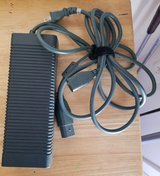 1st Gen Microsoft Xbox 360 175W Power Supply in Fort Campbell, Kentucky