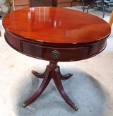 Antique Table in Clarksville, Tennessee