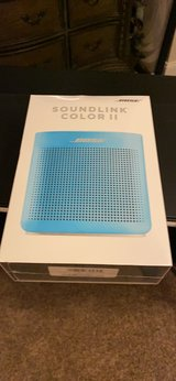 New Bluetooth speakers in Clarksville, Tennessee