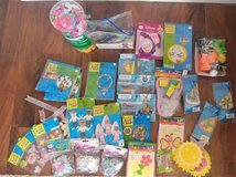 Crafts supplies, Art projects stickers and more in Aurora, Illinois