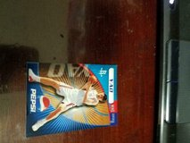 2004-05 Upper Deck Basketball YAO MING Houston Rockets! Pepsi Promotional Basketball Card in Spring, Texas