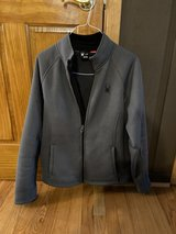 Spyder men's large jacket in Glendale Heights, Illinois