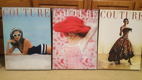 Couture Pictures in Plainfield, Illinois