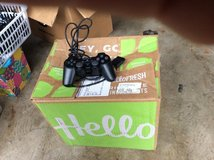 PS2 controler in Kingwood, Texas