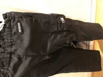 Boys Kids Columbia Snow Pants size 14/16 in Glendale Heights, Illinois