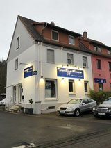 We want your Car Cash Paid - Quick completion in Ramstein, Germany