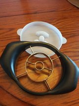 Pampered Chef Pineapple Corer in Westmont, Illinois
