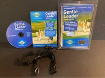 Gentle Leader in Plainfield, Illinois