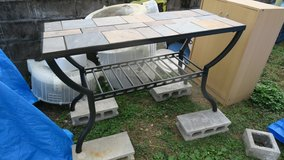 pakage deal 3 ashley tables ( read the add in Okinawa, Japan