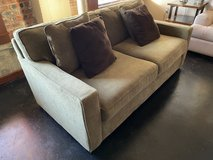 Sofa Bed - Jonathan Lewis in Kingwood, Texas