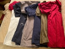 5T Gymboree Shirts in Naperville, Illinois