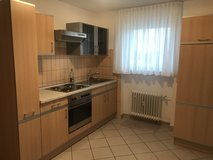 Nice 112sqm apartment in Siegelbach in Ramstein, Germany