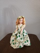 Vintage Doll* in Fort Leonard Wood, Missouri