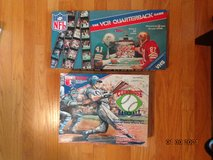 Vintage Board Games in Bolingbrook, Illinois